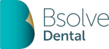 Bsolve Dental Logo